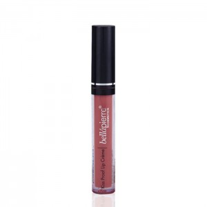 Kiss Proof Lip Crème - Muddy Rose