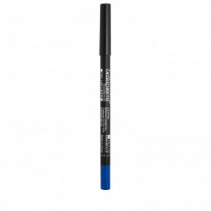 Waterproof Gel Eye Liner - Sapphire Blue