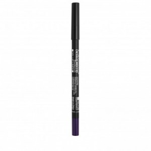 Waterproof Gel Eye Liner - Amethyst