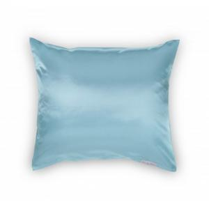 Beauty Pillow - Old Blue