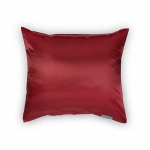 Beauty Pillow - Red