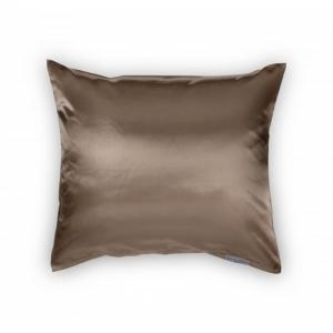 Beauty Pillow - Taupe