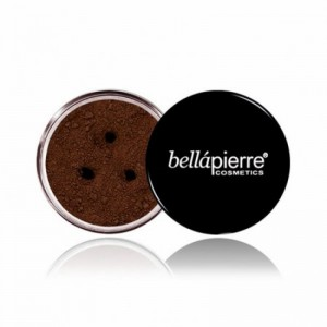 Brow Powder - Marrone