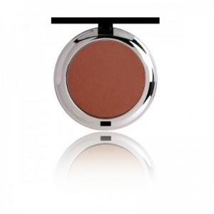Compact Mineral Bronzer - Kisses