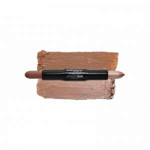 Contour & Highlight Duo Stick Dark / Deep