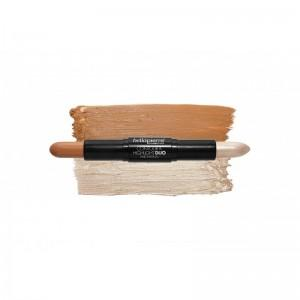 Contour & Highlight Duo Stick Fair / Medium