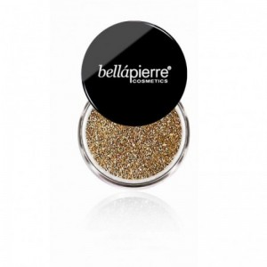 Cosmetic Glitters - Bling Bling