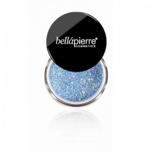 Cosmetic Glitters - Glamour