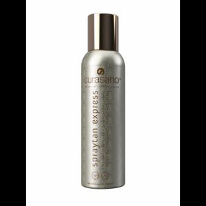 Curasano Spraytan Express - 150 ml (NEW)