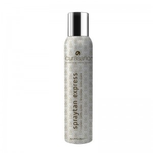 Curasano Spraytan Express - 200 ml (NEW)