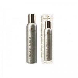 Curasano Spraytan Express - 50 ml (NEW)