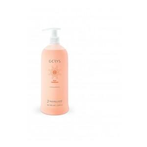 Deva Conditioner - 1000 ml