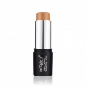Full Coverage Foundation Stick - Deep