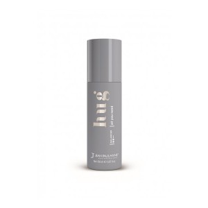 HUG Enjoyable All You Need - BALANCED - 150 ml