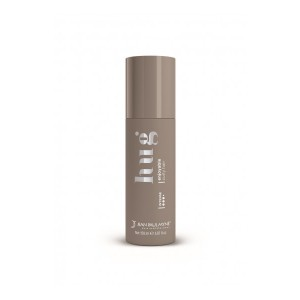 HUG Enjoyable Curly Hair - INTENSE - 150 ml