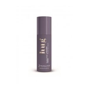 Hug Enjoyable Curly Hair - ULTRA INTENSE - 150 ml (NEW)
