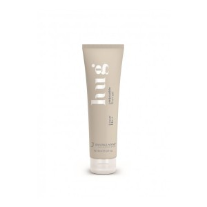HUG Enjoyable Hair Gel - SWEET - 150 ml