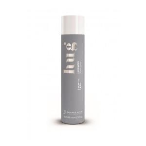 HUG Enjoyable Hair Spray - BALANCED - 400 ml