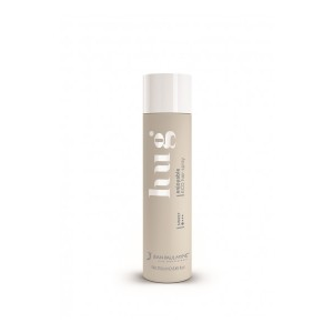 HUG Enjoyable Hair Spray Eco - SWEET - 250 ml