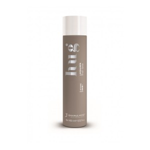 HUG Enjoyable Hair Spray - INTENSE - 400 ml