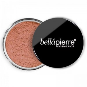 Mineral Blush - Autumn Glow 4g
