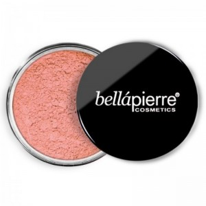 Mineral Blush - Desert Rose 4g