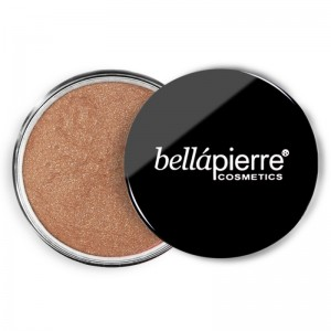Mineral Bronzer - Pure Element