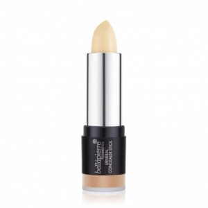Mineral Concealer Stick - Light / Medium