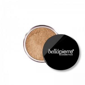 Mineral Foundation - Maple