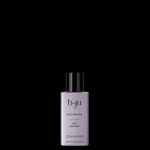 Plumping - Filler Hair Balm - 100 ml