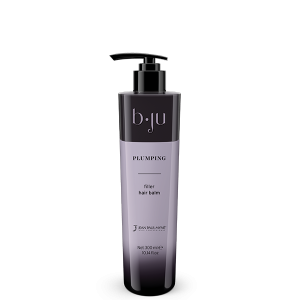 Plumping - Filler Hair Balm - 300 ml