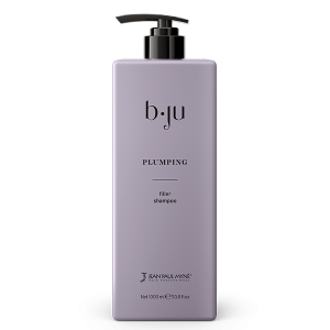 Plumping - Filler Shampoo - 1000 ml