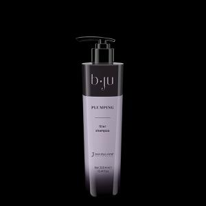 Plumping - Filler Shampoo - 300 ml