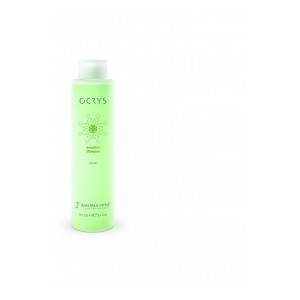 Sensitive Shampoo - 250 ml