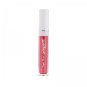 Super Gloss - Very Berry (NEW)