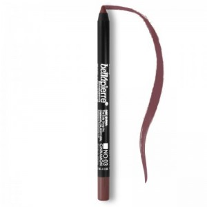 Waterproof Gel Lip Liner - Cinnamon