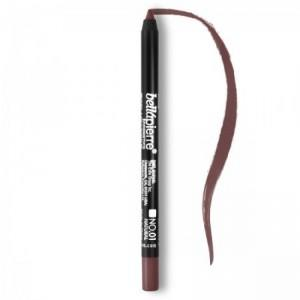 Waterproof Gel Lip Liner - Natural