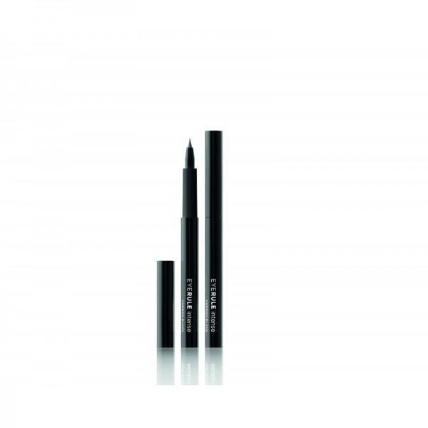 Ace of Face - Eyerule Carbon Black Stift Eyeliner