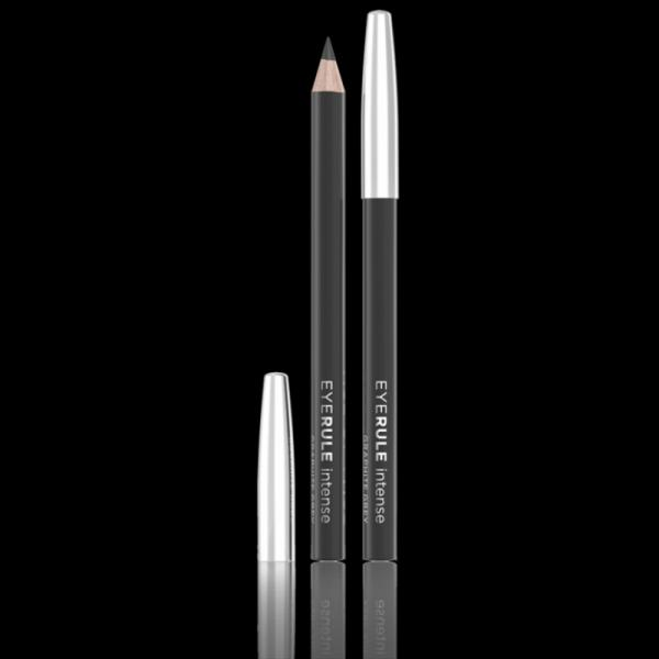 Ace of Face - EYERULE Intense Kohl Graphite