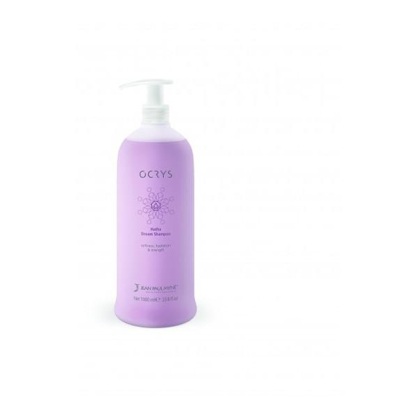 Hatha Dream Shampoo - 1000 ml