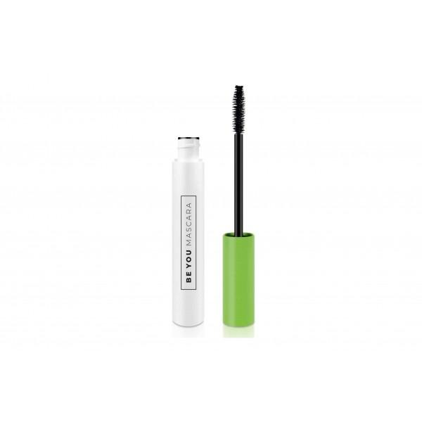 Hi Beautiful YOU  Mascara - (NEW)