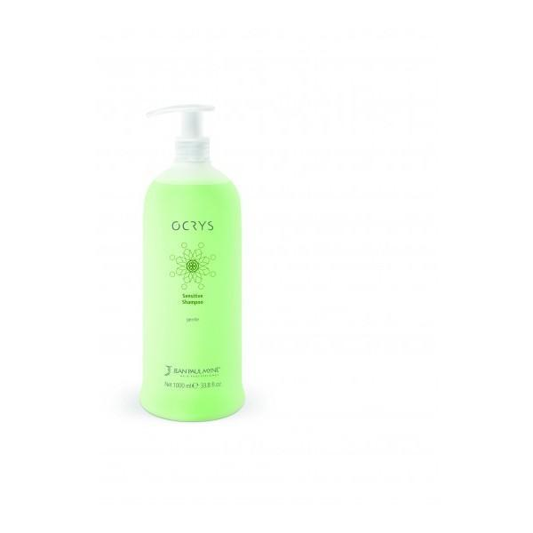 Sensitive Shampoo - 1000 ml